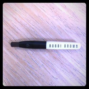 Bobbi Brown eyeliner brush